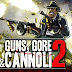 Guns, Gore and Cannoli 2 + Crack [PT-BR]