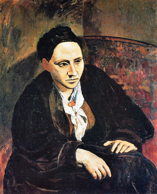Pablo Ruiz Picasso, Maestros españoles del retrato, Retratos de Pablo  Picasso, Pintores Malagueños, Pintor español, Pintor Pablo  Picasso, Pintores de Málaga, Pintores españoles, Pintores Andaluces,  Picasso