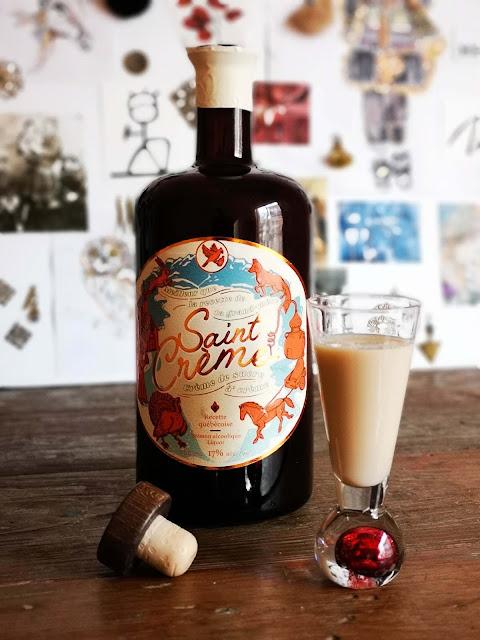 saint-creme,liqueur,distillerie-mariana,liqueur-sucre-a-creme,madame-gin
