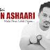 Siapa Ben Ashaari ?