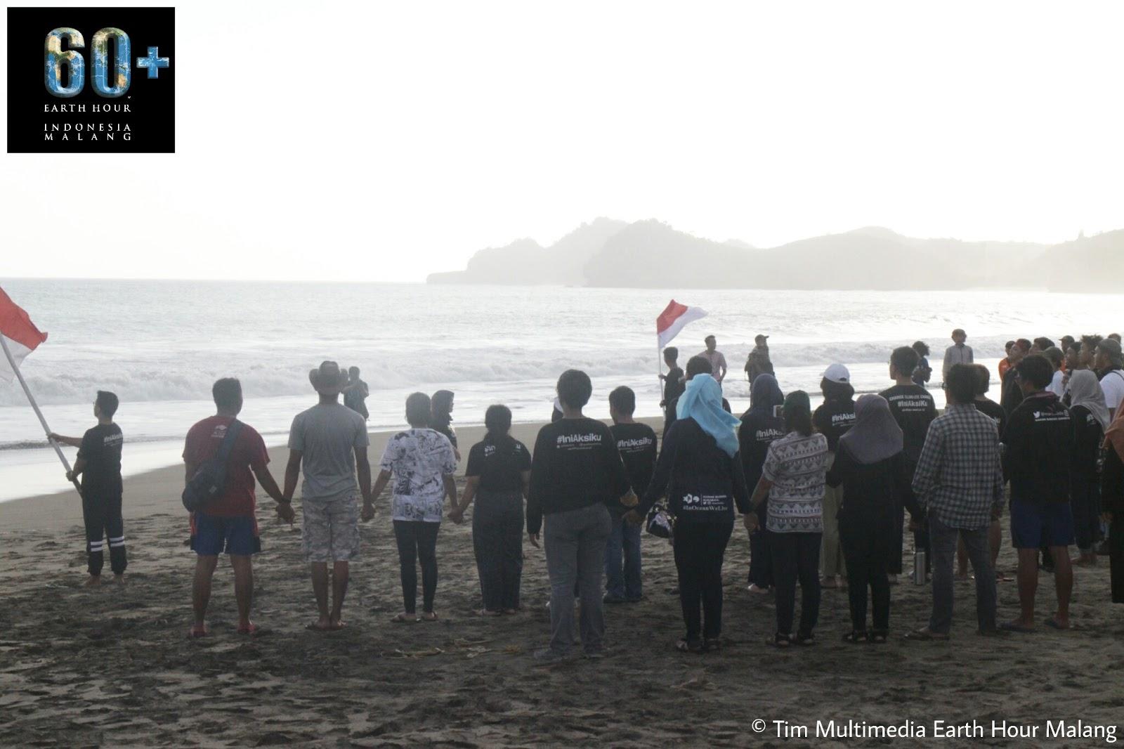 ... Pengelola Pantai Goa Cina 3f2807bce8