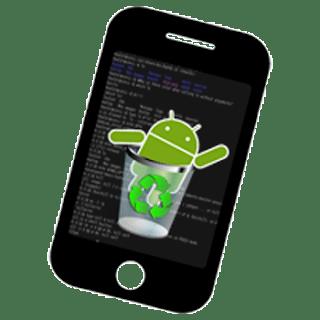 Aplikasi Bawaan Android Yang Aman Untuk Di Hapus