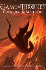 Game of Thrones: Conquest & Rebellion 2017 - Legendado