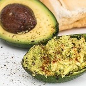 ¿Optimizas al máximo las propiedades de los alimentos?