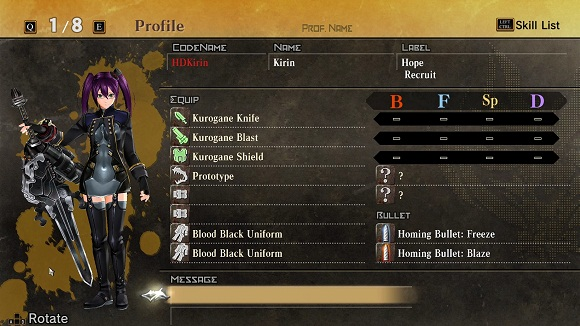 god-eater-2-rage-burst-pc-screenshot-gameplay-www.ovagames.com-5