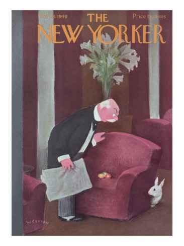 24 March 1940 worldwartwo.filminspector.com New Yorker