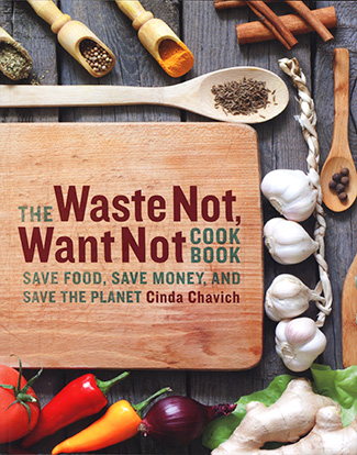 the best things to avoid yourself from waste the unwanted food in your home, food storage. love food hate waste,Alam Flora Sdn Bhd,,