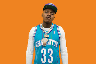 DABABY'S 'BABY ON BABY' HITS #8 ON BILLBOARD 200