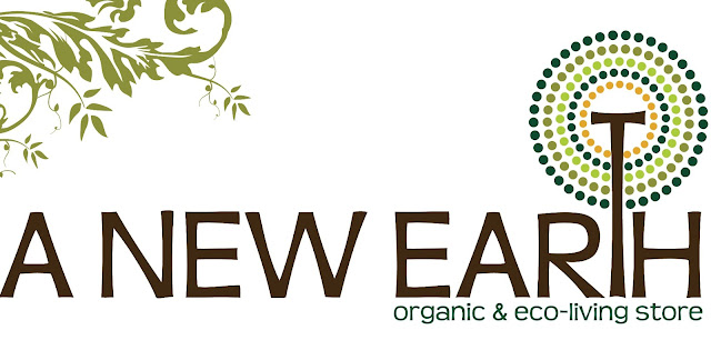 A New Earth is a boutique supermarket that first opened its doors on July 1st 2009, in Beirut, Lebanon   LAGOS, Nigeria, September 30, 2016/ -- We are happy to announce the opening of A New Earth (https://www.facebook.com/ANewEarthStore), a fully certified organic food store, with an extensive and complete range of foods, and personal care products.  Who we are  A New Earth is a boutique supermarket that first opened its doors on July 1st 2009, in Beirut, Lebanon. For the past 7 years we have been the pioneers of all things organic.  We thrive to seek out the finest organic foods available, by purchasing products for retail sale from local, regional, as well as international wholesale suppliers and vendors.  We strive in personalized service and value our role as the leading educational hub.  Our Mission Statement  We are convinced about the benefits of buying and eating organic food, as well as using chemical-free beauty products.  A New Earth maintains the strictest quality standards in the industry, and is rigorously committed to sustainable agriculture.  We want to share this organic lifestyle by bringing to our consumers the most comprehensive selection of organic products available in one place. Because we believe that we have to move toward a cleaner, healthier, sustainable way of living, to rediscover our home, our planet, and to always remember that Earth is our host.