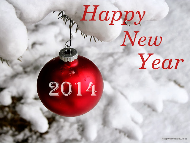 Happy-New-Year-2014-Image