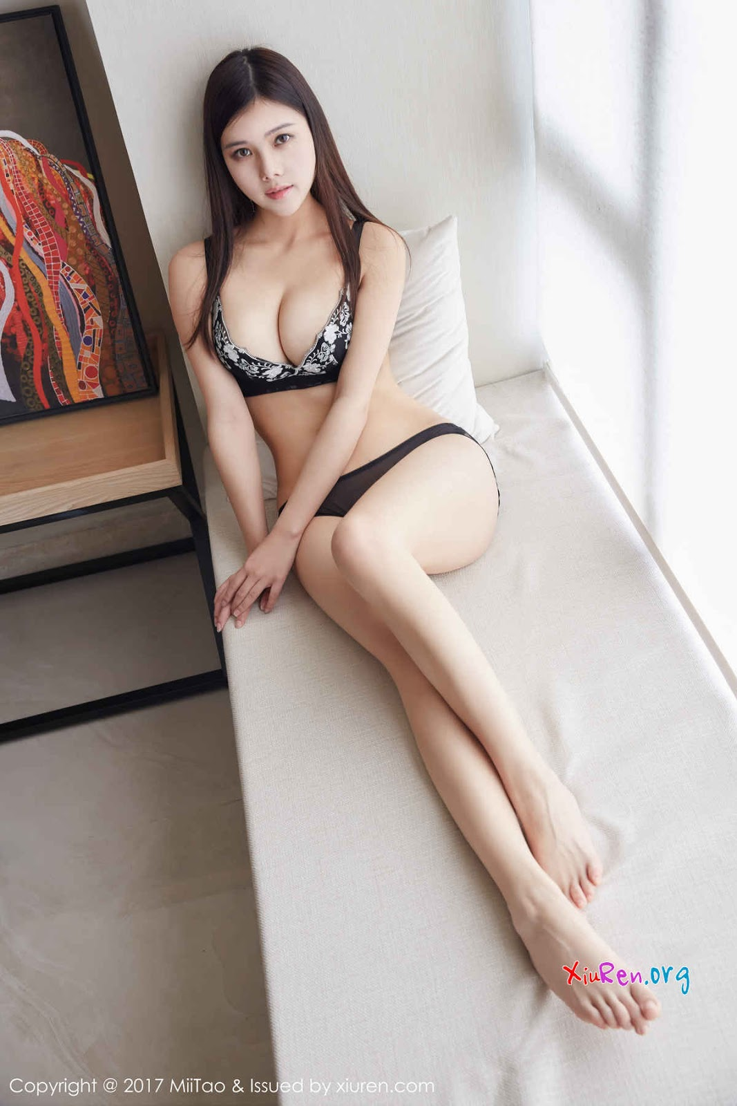 Russian hot girls with perfect bodies