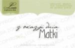 http://www.egocraft.pl/produkt/937-stempel-z-okazji-dnia-matki
