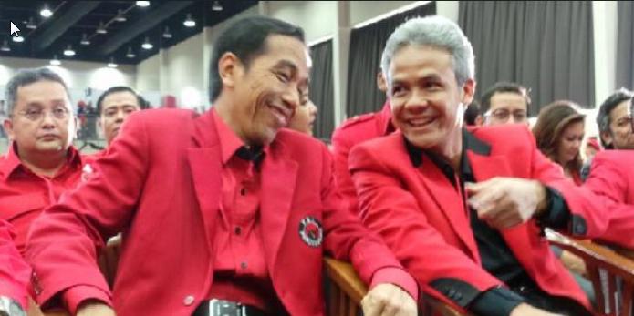Harga Cabai Makin Pedas, Jokowi Tanggapi Santai
