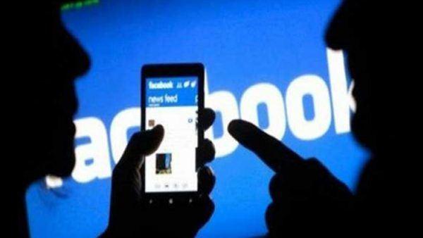 """""""فايسبوك"""" و""""أنستغرام"""" يغلقان مئات الصفحات والحسابات استهدفت المغرب"""