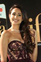 Pragya Jaiswal Sizzles in a Shantanu Nikhil Designed Gown  Exclusive 005.JPG