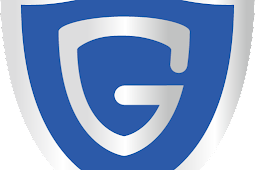 Glarysoft Malware Hunter 1.63.0