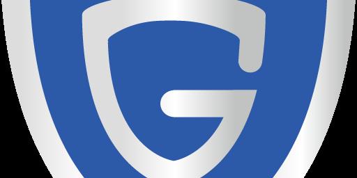 Glarysoft Malware Hunter 1.63.0