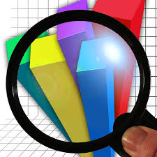 Best Real Estate CRM Software Reviews