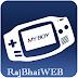 My Boy – GBA Emulator 1.7.0.2 Full Apk
