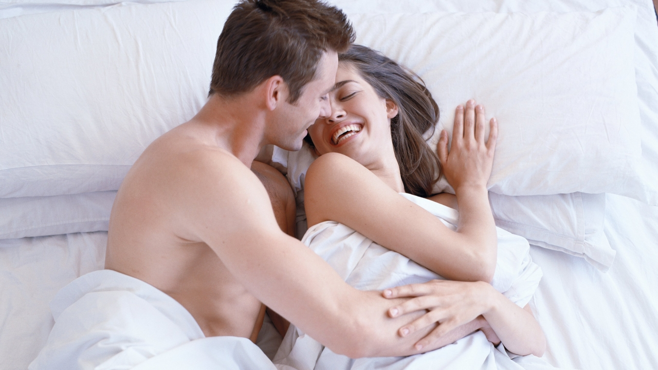 Секс онлайн консультации