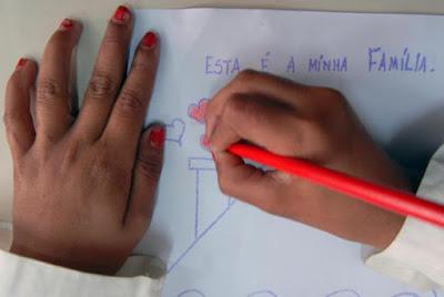 Estados e municípios podem aderir a Brasil Alfabetizado até dia 6 de março