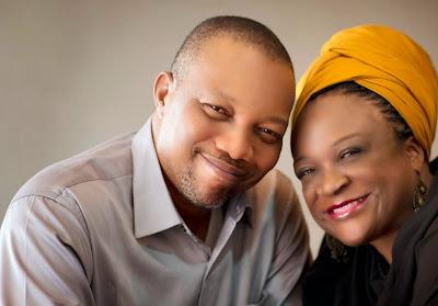 amaka igwe husband