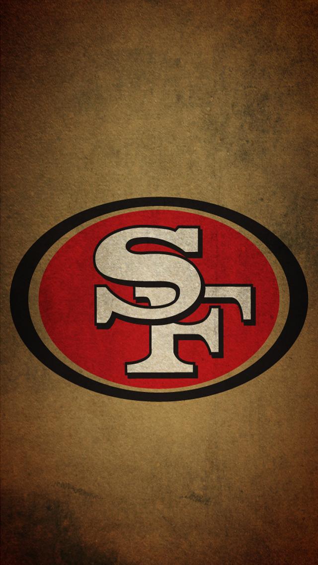 NFL Super Bowl 2013 - Free Download San Francisco 49ers HD ...