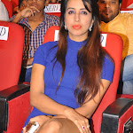 Sanjana hot pictures