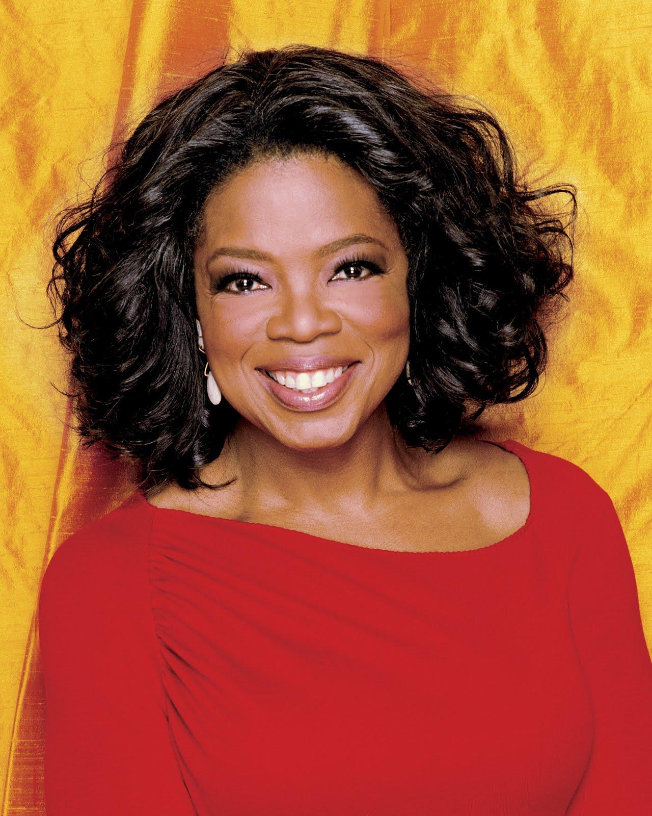Oprah: Hot Bio Celebrity Pictures: Oprah Winfrey HD Wallpapers 2013