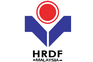 Registered under HRDF
