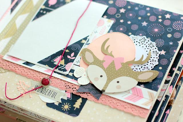 Album_Little_Wonders_Elena_July_4_04.jpg