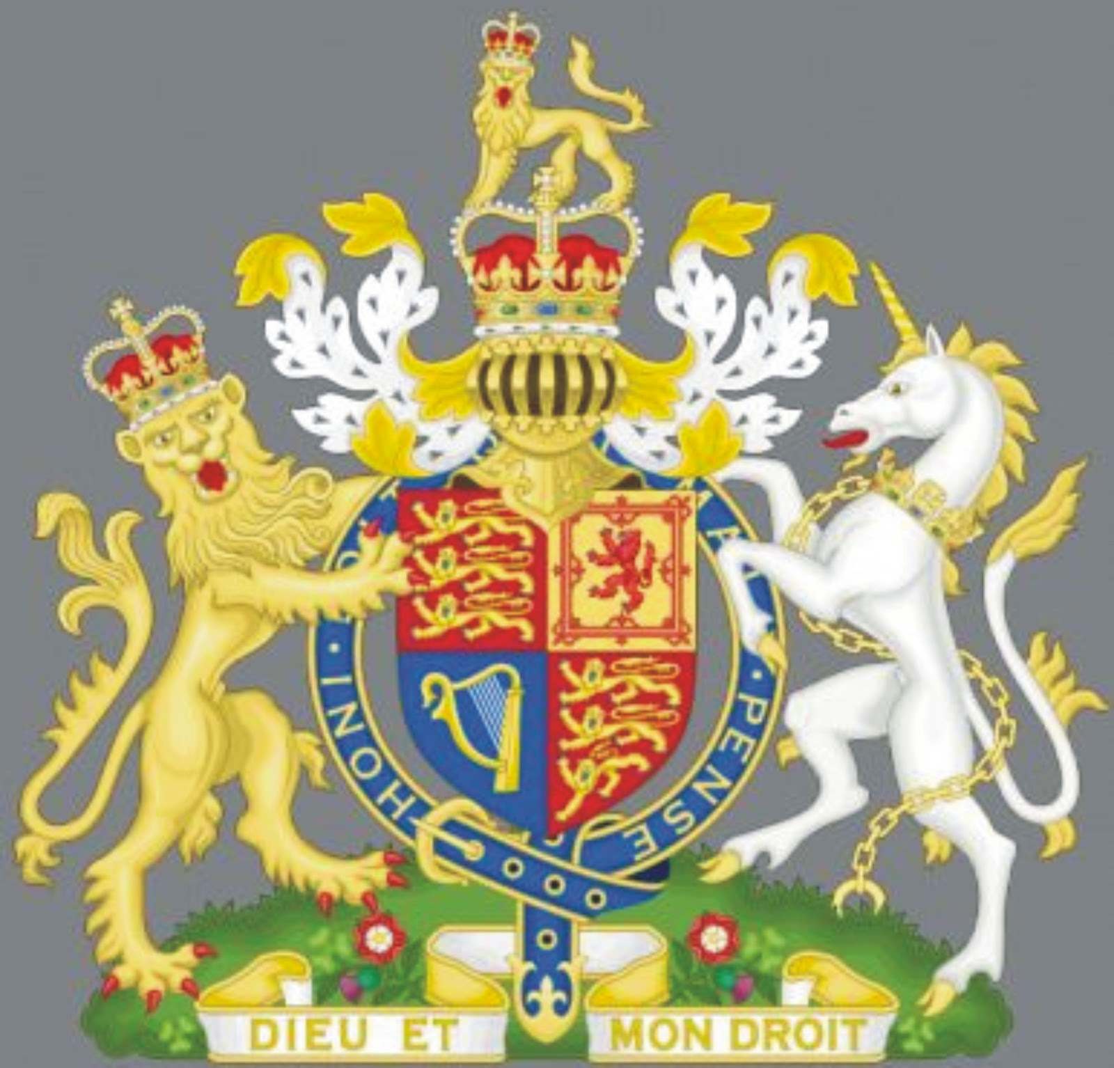 The language of once upon a time the unique unicorn today the unicorn and the lion are reconciled on the british coat of arms the unicorn as a symbol of goodness and honor in women and the lion as a symbol buycottarizona