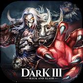 Dark 3 Apk-appzmod=
