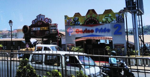 Delhi Darshan Delhi Sightseeing Hoho Bus