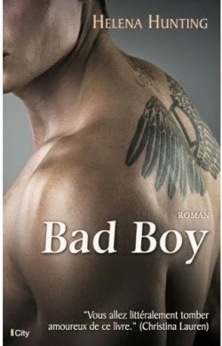 http://lachroniquedespassions.blogspot.fr/2014/05/bad-boy-de-helena-hunting.html