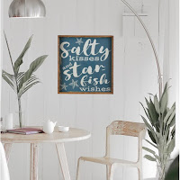 https://www.ceramicwalldecor.com/p/salty-kisses-and-starfish-wishes-beach.html