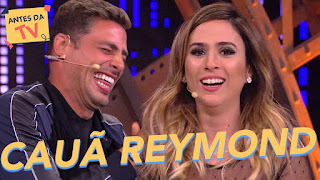 Lady Night - 2 Temporada - Ep 02 - Caua Reymond - Completo