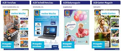 real katalog aktuell