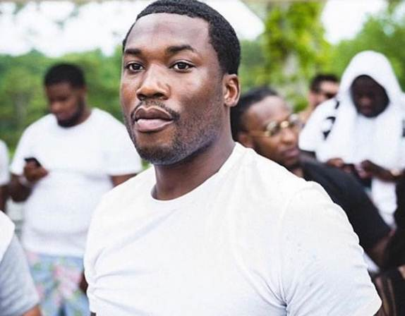 Meek Mill Releases First Wins & Losses Movie
