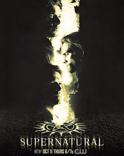 Download Supernatural Seson 14 Torrent