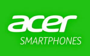 Acer Android USB Driver Free Download