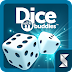 Dice With Buddies™ v4.33.0 APK
