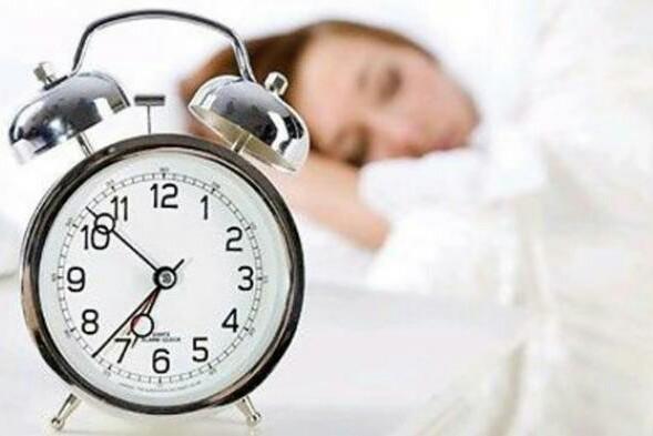 Mengerikan, Inilah Bahayanya Jika Kamu Suka Tidur Pagi