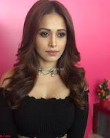Nushrat Bharucha New Bollywood sensation from Sonu Ke u Ki Sweety Exclusive Unseen Pics ~  Exclusive Gallery 038.jpg