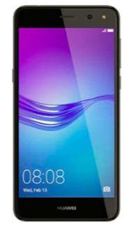 Cara Flash Huawei Y6 2017 Scl-U31 (Mt6582) 100% Sukses
