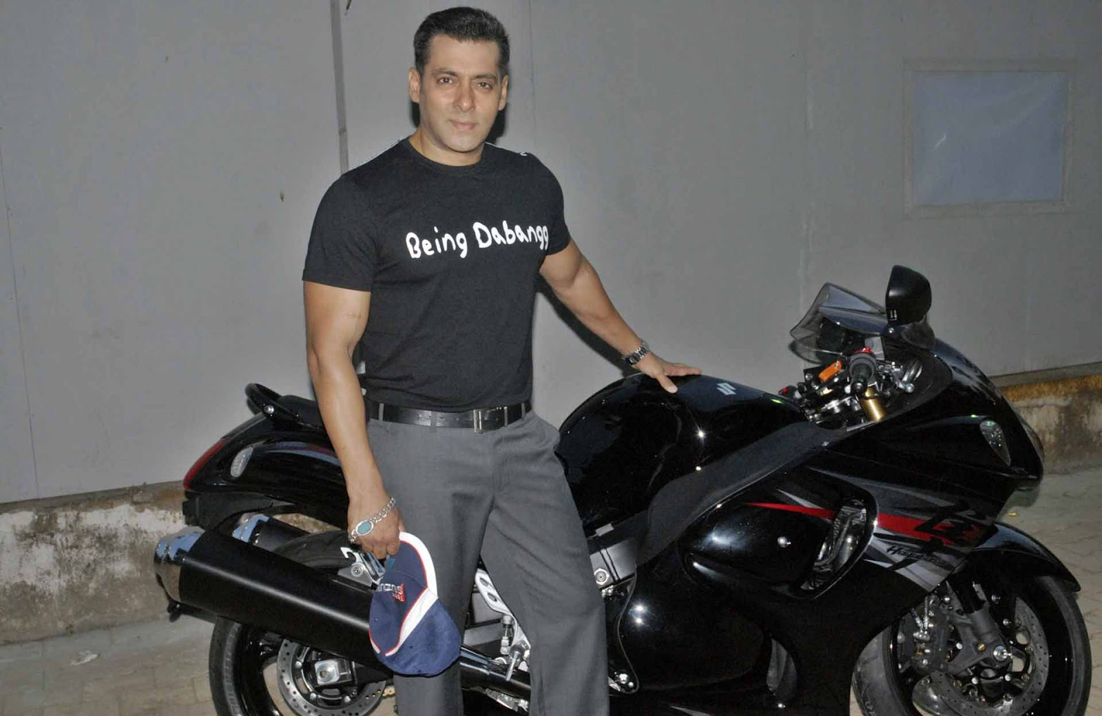 Salman Khan Images Download Pictures  Hd Wallpapers-4513