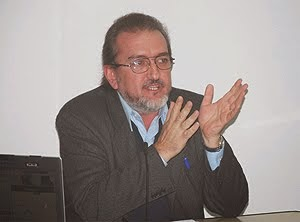 Padrón Favre historiador independencia bicentenario