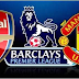 Theo Walcott Kuikosa Mechi ya Manchester United J/Mosi Hii.