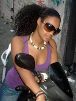 precious kazim, single Woman 25 looking for Man date in United States 34