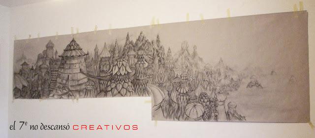 http://www.elseptimonodescanso.com/portfolio.html